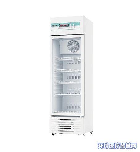 海信2~8度医用冷藏箱HC-5L219L