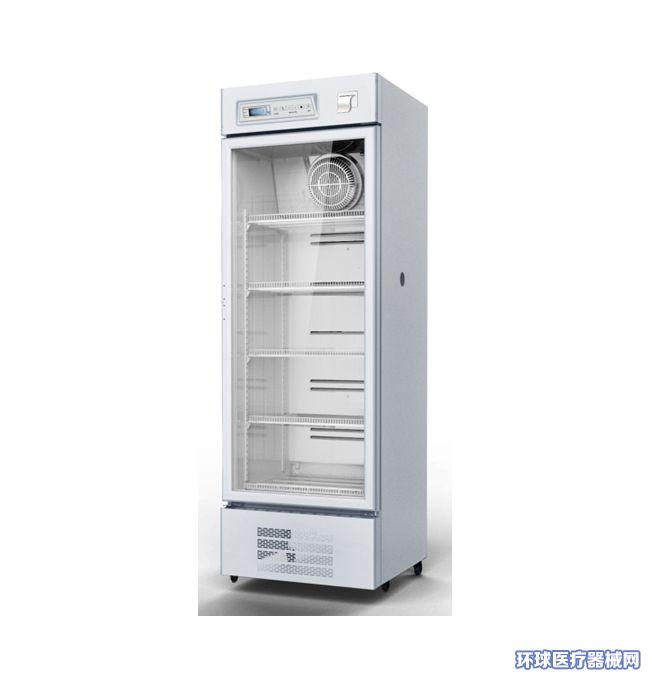 海信2~8℃医用冷藏箱HC-5L260