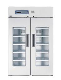 海信2~8℃医用冷藏箱HC-5L1000