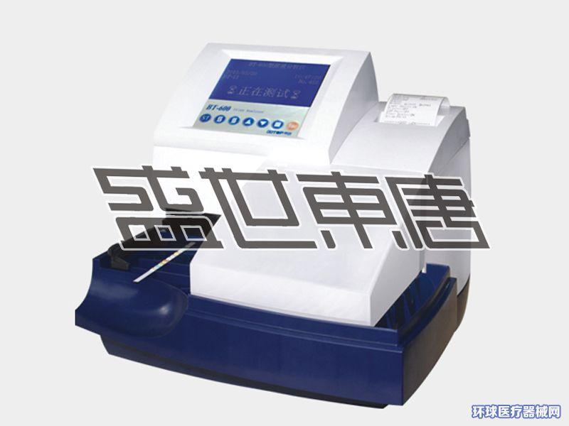 尿液全自动分析仪临床检测11项、14项全自动尿液分析仪