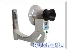 厚华GDX-50/75手提式X射线机(低剂量便携式X光机)