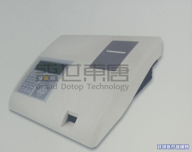 全自动尿液分析仪高速尿液分析仪国产尿液分析仪BT600