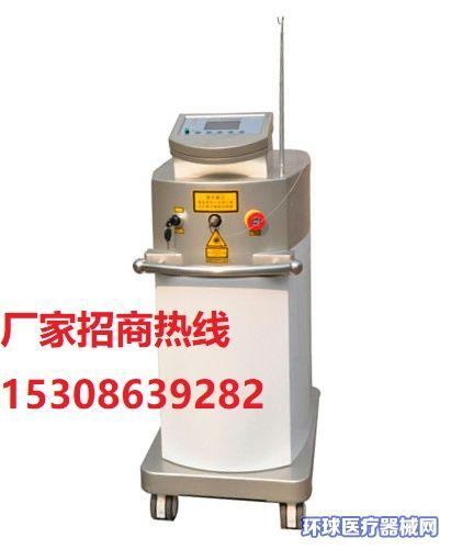 医用脉冲Nd:YAG激光泪道治疗机国内供应商