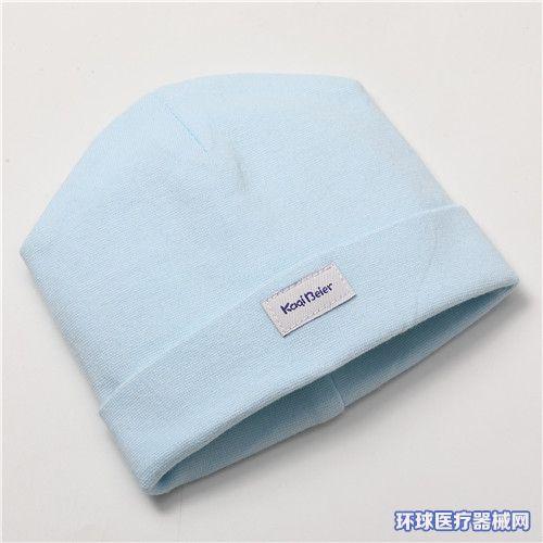 咔淇贝儿婴儿帽子(新生儿胎帽)
