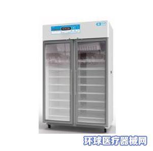药品阴凉箱HC-15L1000L(海信)