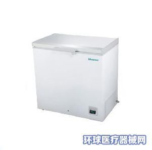 海信低温保存箱HD-25W203