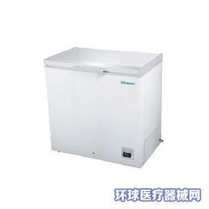 海信低温保存箱HD-25W310
