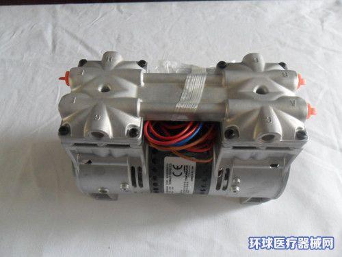 供应托马斯压缩泵(呼吸机通用空气压缩泵)