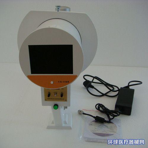 艾提夫便携式X射线机X光机(手提式X光机)