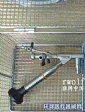 泌尿科输尿管镜消毒盒(器械盒)