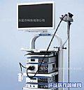 巴斯胃肠镜系统olympusGIF-HQ290