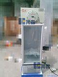 BL-LD260C立式单门防爆冷藏保存柜