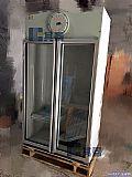钢化玻璃门BL-LS485C双门试剂冷藏防爆冰箱