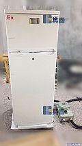 BL-Y200CD实验室防爆冰箱