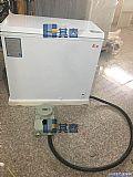 BL-WD200D卧式防爆冰柜
