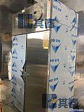 BL-L1100CB立式冷藏防爆冰箱