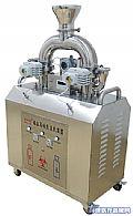 克力爱尔FA-300YL在线检测式福尔马林熏蒸空间灭菌器