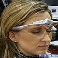 头痛治疗仪