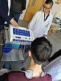 中医定向透药治疗仪电脑中频治疗仪