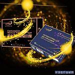 奇妙精灵液体避孕凝胶(专利产品)