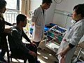 离子导入仪多功能导药仪神经内科
