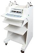 HP4004电脑骨创伤治疗仪