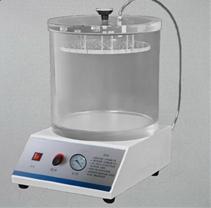药品包装密封性检测仪MFY-2