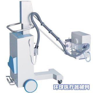 医用小型便携式x光机国内制造商品牌哪个好