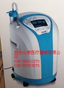 制氧机的购买该怎么选择?