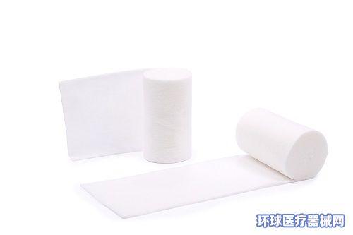 江赫医用石膏衬垫