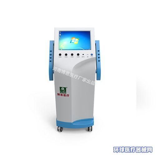 博恩BE-6000型中医定向透药治疗仪
