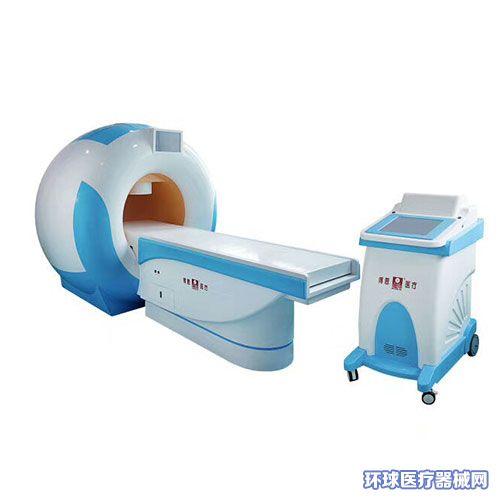 博恩BE-8000型脉冲导融治疗仪