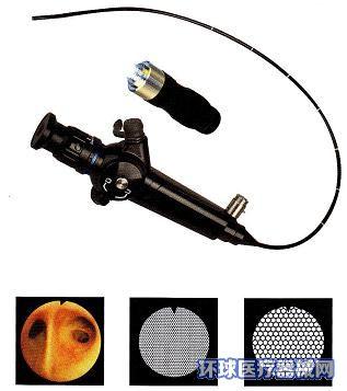 内窥镜摄像系统/影像工作站/冷光源/摄像机/监视器/台车