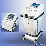 鼎世高压低频脉冲治疗机