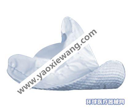 巴德3DMAX补片产品型号01153100115311
