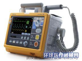 迈瑞除颤仪BeneHeartD2除颤监护仪便携式除颤仪