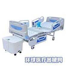 机器人护理床(自动护理床-12功能)质量保障,厂家直销