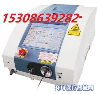 血管性病变治疗/静脉曲张激光治疗仪生产厂家