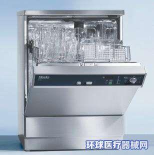 美诺玻璃器皿清洗消毒机G7883