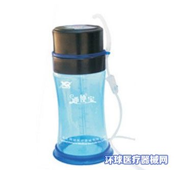 供应洗肠设备通便宝