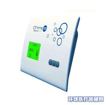供应洗肠设备结肠治疗机