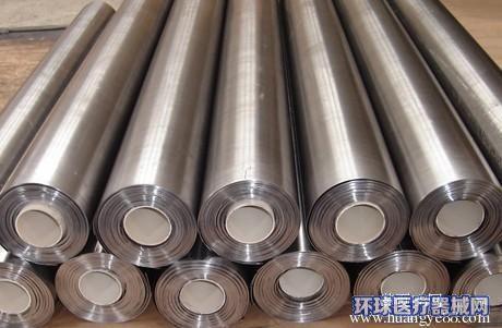 铅板厂家直销价格优惠