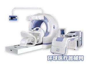 HRA全科亚健康检测仪一体机_多功能人体亚健康体检仪器