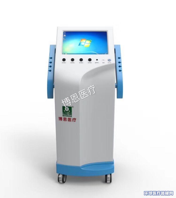 中低频脉冲电透药仪厂家诚招代理