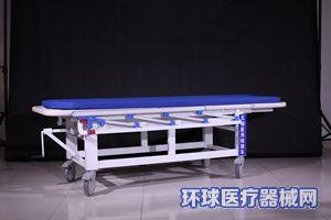 磁共振专用床