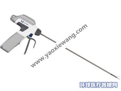 美国柯惠CovidienLigaSure腹腔镜器械lf163