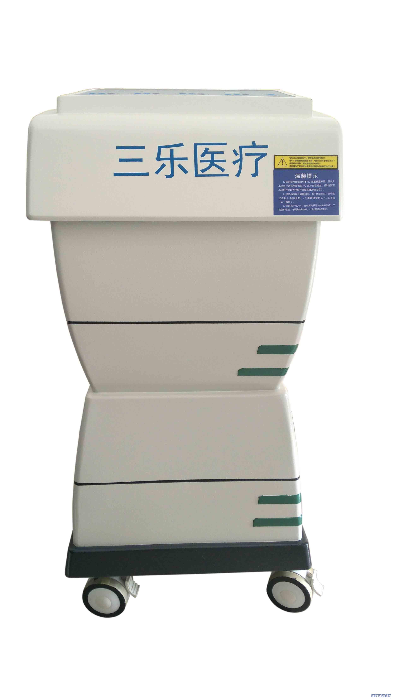 三乐zp-id中医定向透药治疗仪中医定向透药疗法理疗仪作用