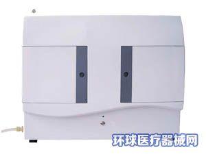 BS-3U全自动微量元素分析仪