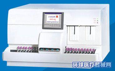康奈尔母乳分析仪