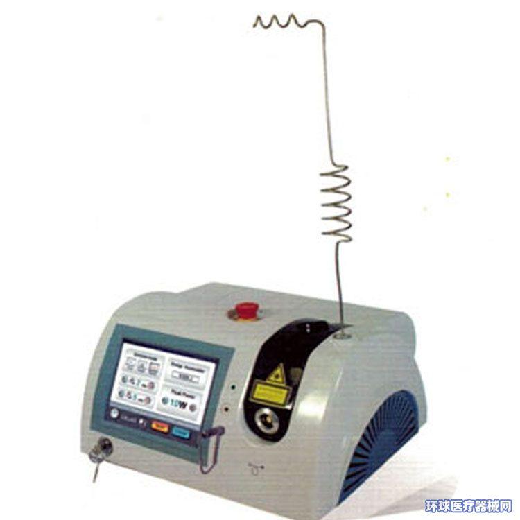半导体激光治疗仪/静脉曲张激光治疗z